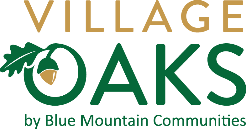 Village Oaks is a Blue Mountain Community in Green Valley and