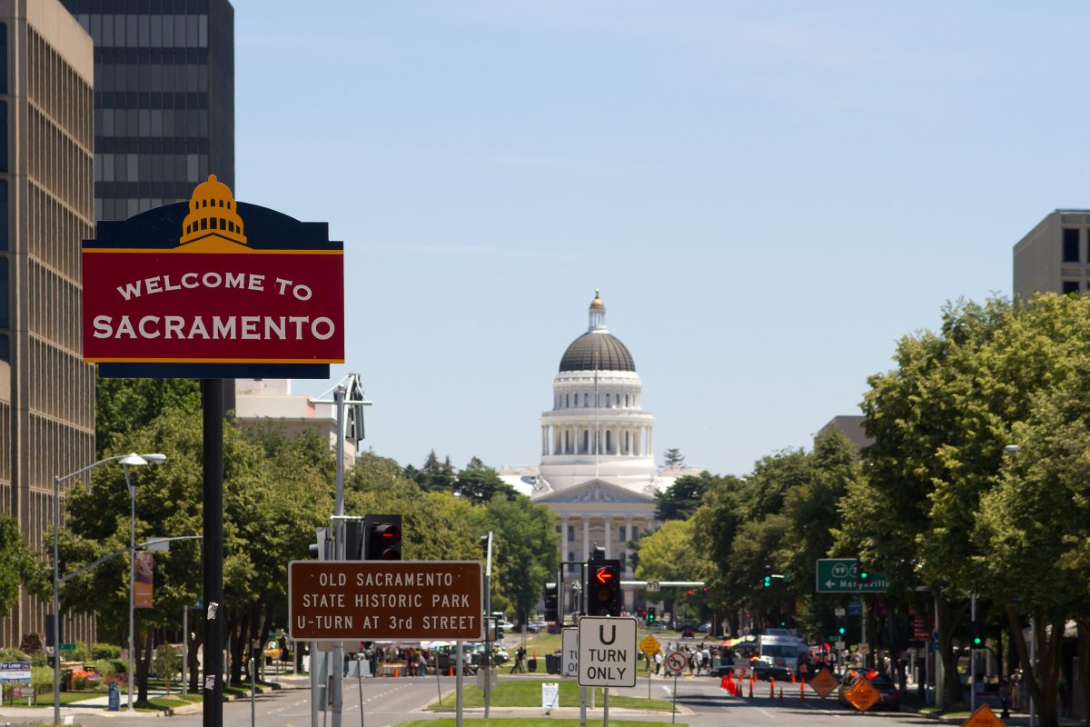 Ways to Discover the Very Best of Sacramento